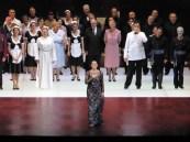 Carmela Remigio, Don Giovanni, Salzburg