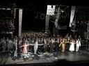 Ensemble, DIe Meistersingers, BSO