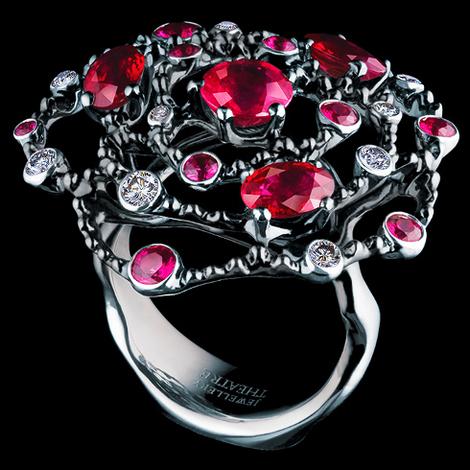 Jewellery Theatre_byzantium_ring_1