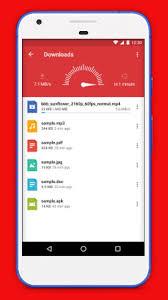 Opera Mini Download For Pc Windows 10 : opera, download, windows, Opera, Download, Laptop,, Windows, 8,10,, IPhone