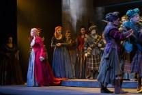 lucia-c-opera-royal-de-wallonie-lorraine-wauters-4