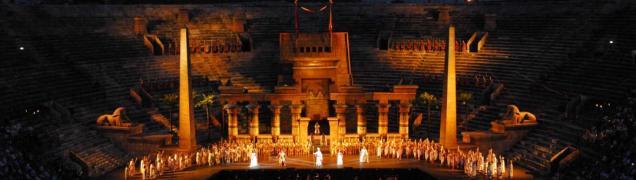 arena-schede-spettacolo-aida-2016-aida-1-jpg_1080x306