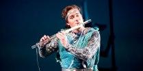 09_magic-flute