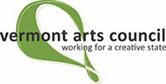 vermont arts council_web_color