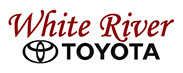 white river toyota_logo