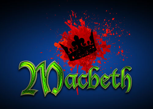 Macbeth3-small