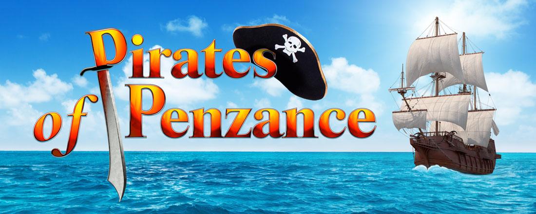 Pirates-4-banner-1100