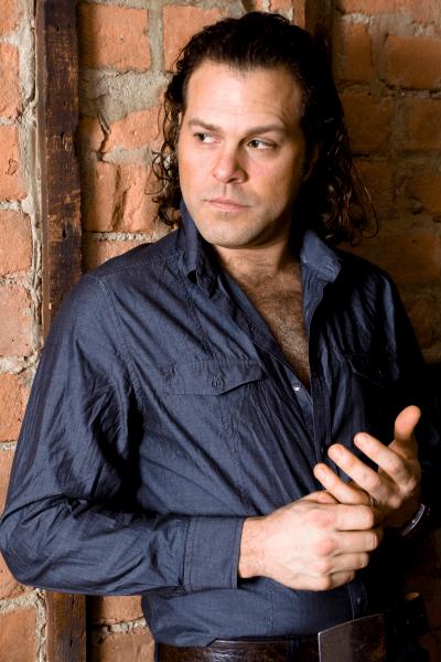 Marcello Guzzo