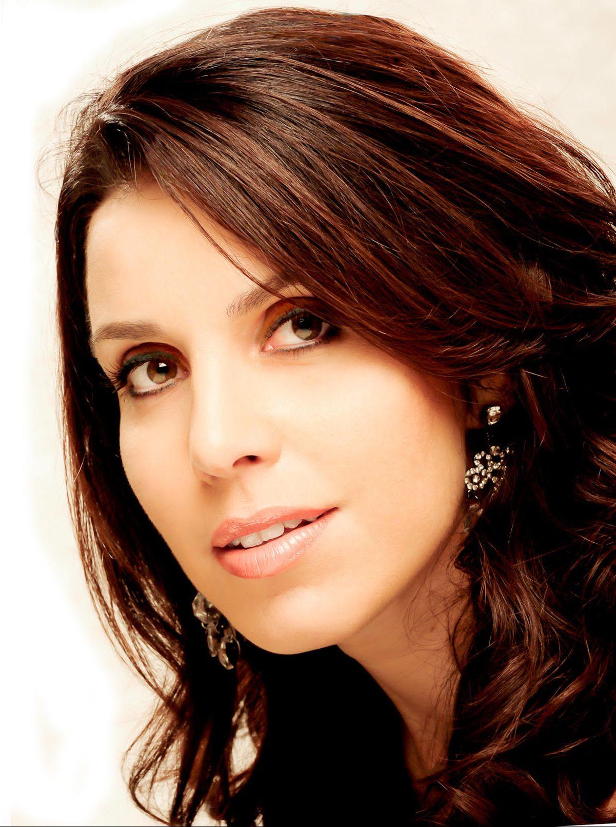 Sandra Lopez
