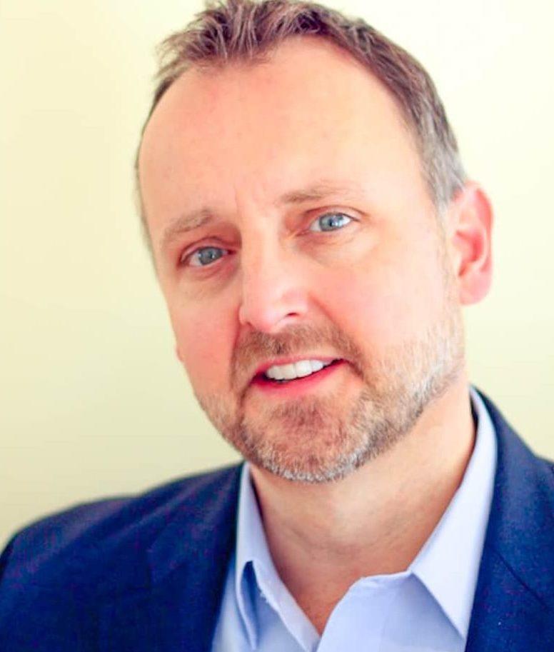 Chris-Flockton-Headshot-Large