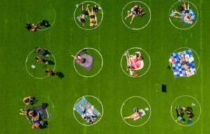 domino-park-social-distancing-circles-design-brooklyn-new-york-usa_dezeen_2364_col_2