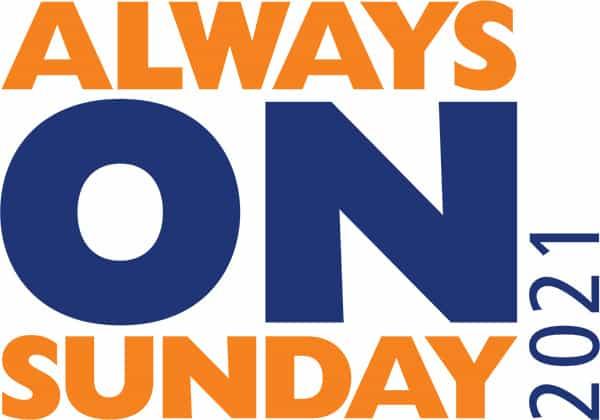 Always-ON-Sunday-2021