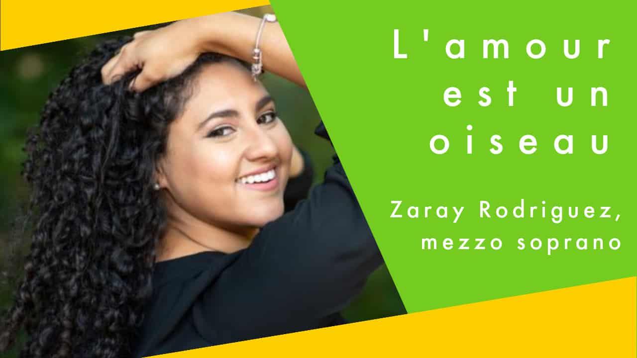 Zaray (1)