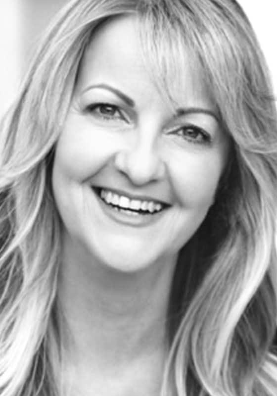 Shereen Hickman - Opera North