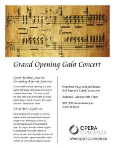 Gala Poster 2