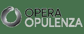 Opera Opulenza
