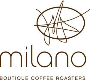Milano-Logo+tag-P497