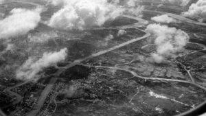 Saigon 1964