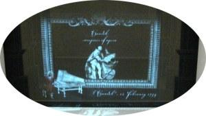 Händel as an opera composer
