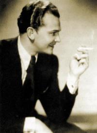 Dano Živojnovič, (1905 – 1983)