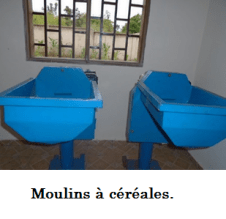 MoulinsCereales