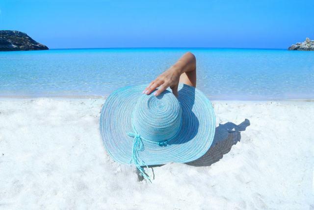 Best Florida beaches for a relaxing getaway