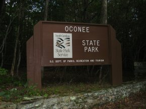20 Oconee St Park