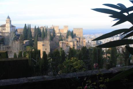 view-of-alhambra-from-generalife