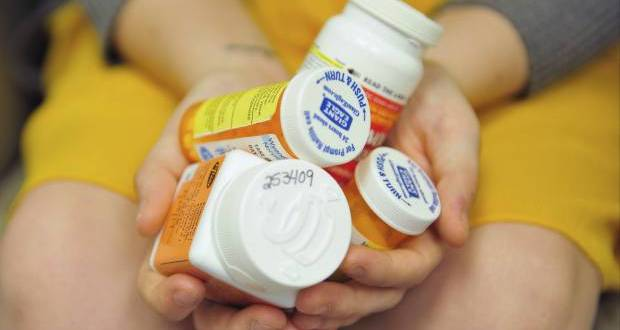 Here are 26 concrete policy steps to reduce opioid addiction and overdoses