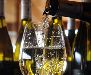 Fetal Alcohol Exposure Increases Addiction Risk Later in Life