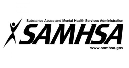 SAMHSA's National Helpline – 1-800-662-HELP (4357)