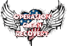 Operation Clean Recovery