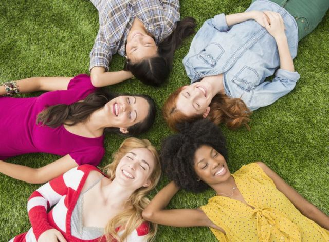 Learn About Women Seeking Recovery from Addiction