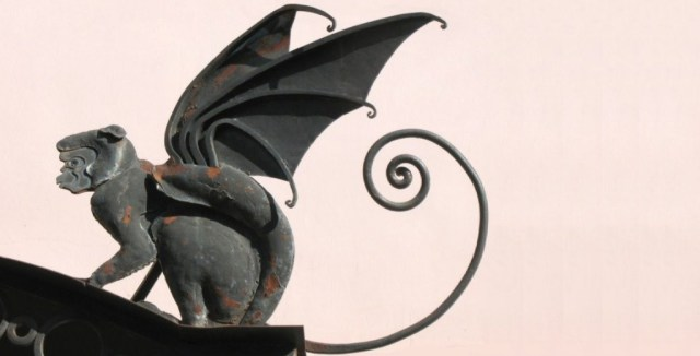 What Flying Monkeys Do For Narcissists (And How To Disarm Them)