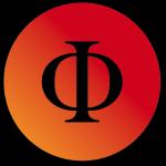 transparent-small-logo-black