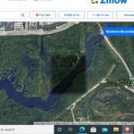 Square-ufo-blocking-sat-image-over-North-Miami-area