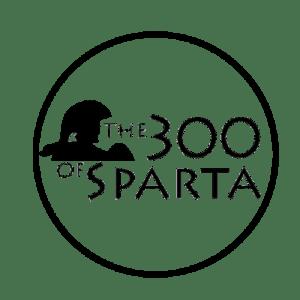 Sparta-Logo-Square-Final