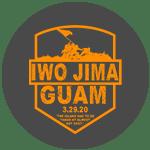 Iwo-Jima-Icon-Final