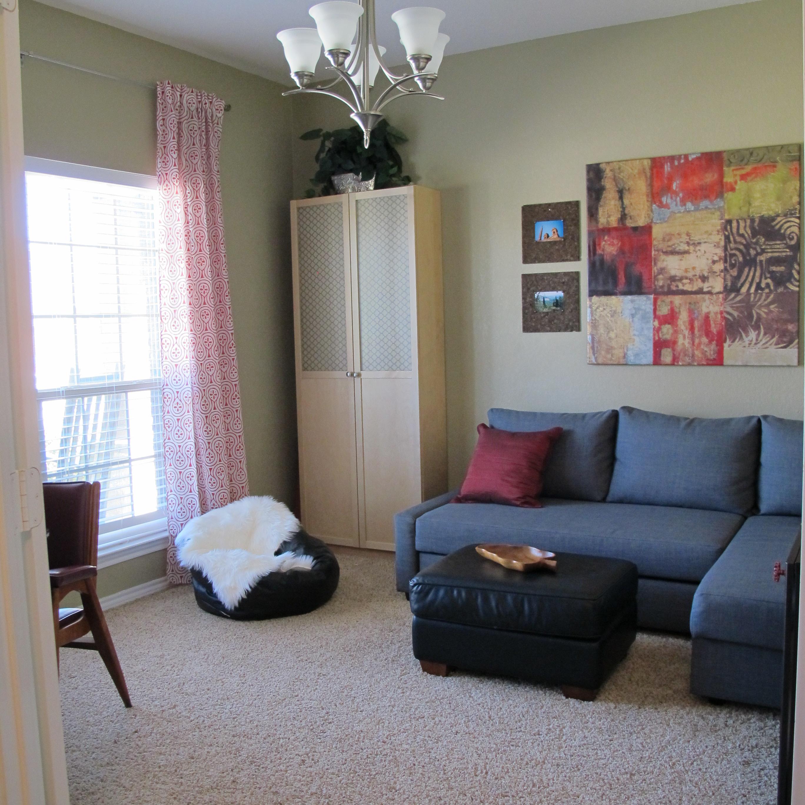 friheten corner sofa bed skiftebo beige victorian sets ikea apartment therapy  nazarm