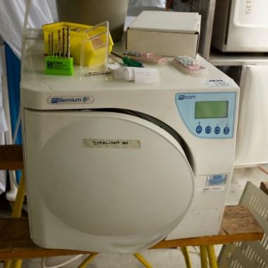 DSCF9005