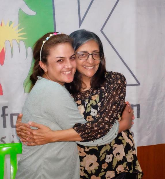 Amina and Waafa_3