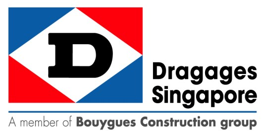 Dragages Singapore 15