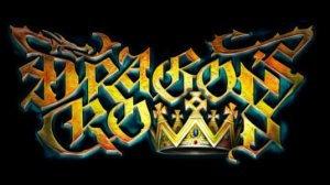 PlayStation Plus | Dragon's Crown