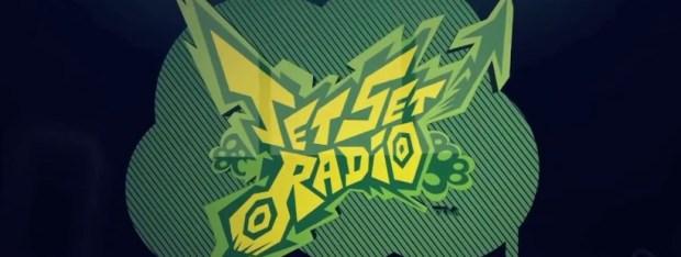 jet_set_radio_hd_logo