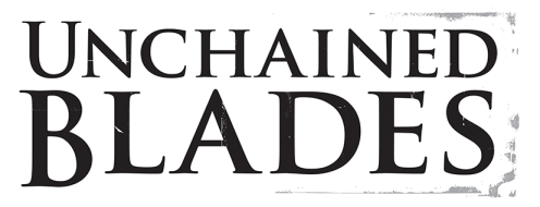 Unchained Blades logo_Small