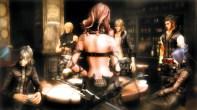 Wii_LastStory_01