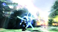 Wii_LastStory_07