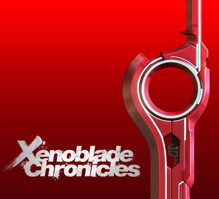 Winner: Xenoblade Chronicles   oprainfall Awards
