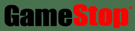 GameStop | Xenoblade Chronicles