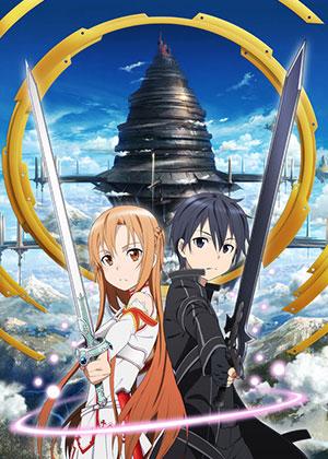 Tokyo Chronos | Sword Art Online